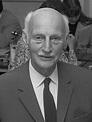 Otto Frank – Wikipedia