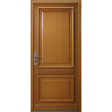 sol cuisine pvc porte d 39 entrée bois cherverny 4 artens poussant droit h