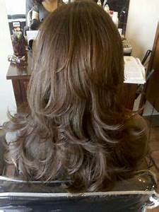 Difference Between Indian Step Cut And Layered Cut Hairstyle