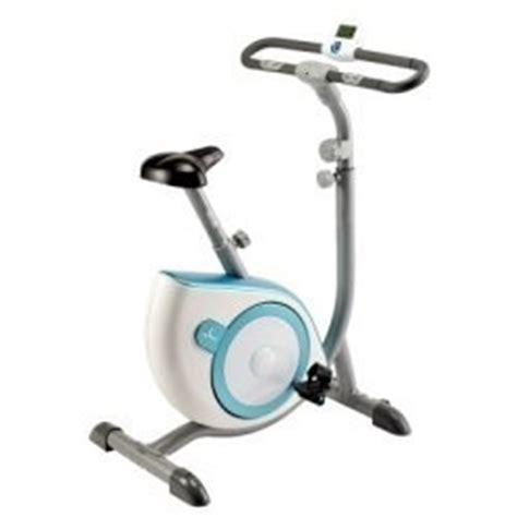 velo d appartement assis decathlon achat velo d appartement decathlon vm460 d occasion express
