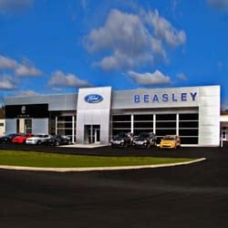 Beasley Ford by Beasley Ford Lincoln Car Dealers 1801 Whiteford Rd