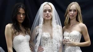 custom bridesmaid dresses shark tank wedding dress reviews With shark tank wedding dress