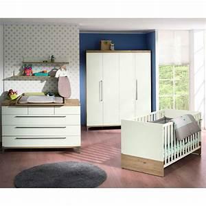 Babyzimmer Paidi Remo : paidi remo babyzimmer mit schrank 4 t rig m bel babyzimmer ~ Frokenaadalensverden.com Haus und Dekorationen