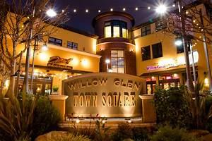 Mortgage Loan Calulator San Jose Willow Glen Opes Advisors