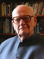Science Fiction and Prophecy: Talking to Arthur C. Clarke ...