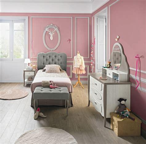 parquet gris chambre 1001 conseils et idées pour une chambre en et gris