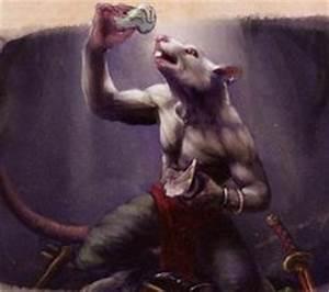 1000+ images about rat warriors on Pinterest | Rats ...