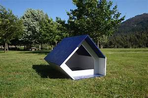doghouse wikipedia With where can i buy a dog house