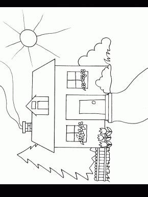 raindrop spring coloring pages coloring book