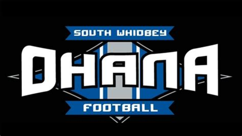 football south whidbey high school