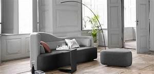 Sofa ottawa modern custom leather sofa sectional sofas and for Sectional sofas ottawa