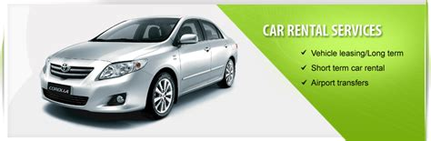 Hire A Car Service by Services Fast Cheap And Reliable Car Hire In Chakwal