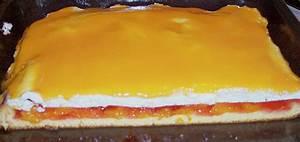 Friss dich dumm Kuchen (Rezept mit Bild) von wernerum