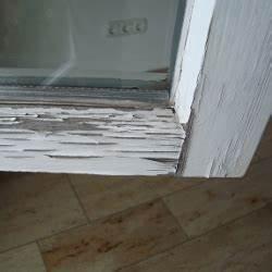 Türen Streichen Kosten : holzfenster renovieren hausliche verbesserung alte holzfenster 21025 haus dekoration galerie ~ Orissabook.com Haus und Dekorationen
