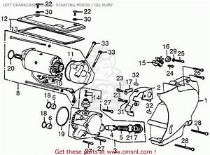 1962 Chevy Impala Steering Column Diagram