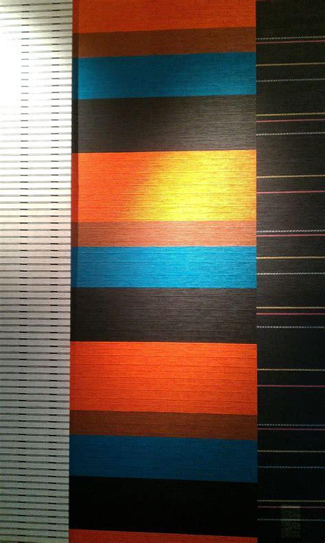 navy blue color scheme color scheme for living room turquoise burnt orange