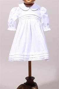 robe blanche bebe fille hiver robes de mode site photo blog With robe bébé fille hiver