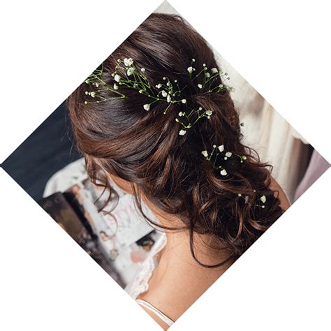 wedding packages  beauty temple salon