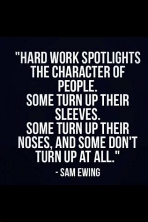sports quotes  hard work quotesgram