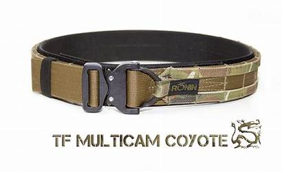 Belt Force Task Tf Belts