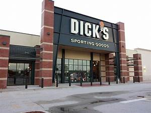 DICK'S Sporting Goods Store in Melbourne, FL | 264