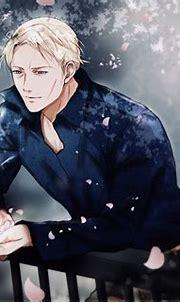 Jujutsu Kaisen HD Wallpaper | Background Image | 2031x1374
