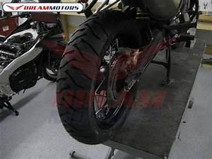 Pression Pneu Moto : pression pneu moto cross manometre controle pression pneus sur motocross guides pratiques ~ Medecine-chirurgie-esthetiques.com Avis de Voitures