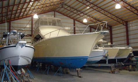 Boat Storage Ri rhode island mooring services boat storage rhode