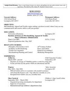 functional resume exles for career change management position resume
