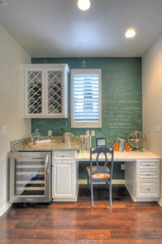 1000 images about frameless cabinetry wine racks on