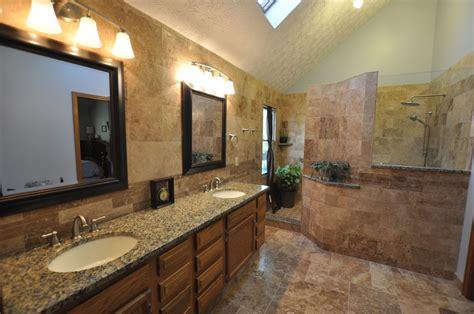interior designers in houston bathroom remodeling houston construction