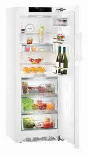 Liebherr kb 3750 20 premium stand kuhlschrank mit biofresh for Kühlschrank mit biofresh