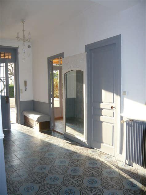 beton pour plan de travail cuisine rénovation intérieure maison ancienne lyon vertinea