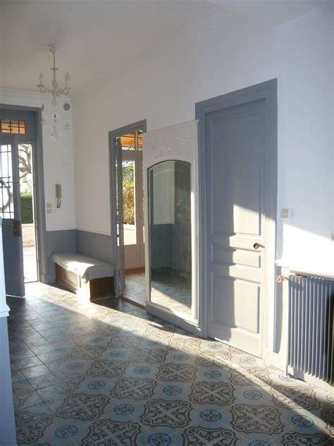 renovation interieure maison ancienne lyon vertinea