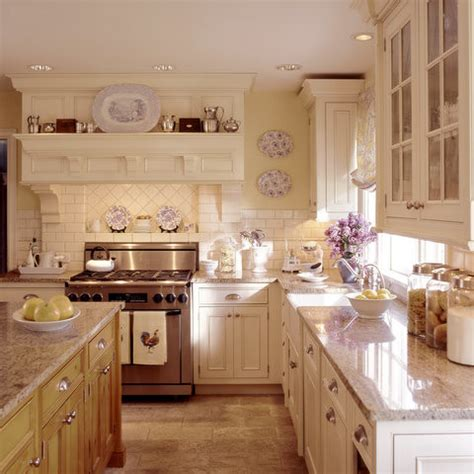 houzz country kitchens country kitchen 1720