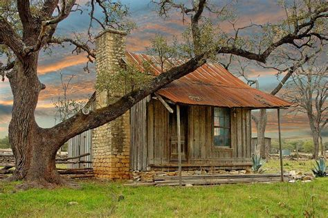 1000 Images About Vintage Farmhouses 1000 Images About Hill Country Farm Houses On