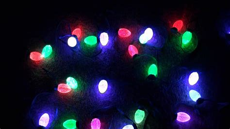 color changing led christmas lights ge g35 string color effects led color changing christmas