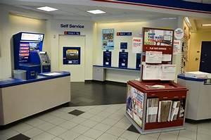 Gateway Berechnen : usps post 701 77th ave n gateway st petersburg fl vereinigte staaten telefonnummer yelp ~ Themetempest.com Abrechnung