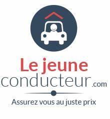 Meilleure Assurance Auto Jeune Conducteur : assurance auto jeune conducteur le jeune ~ Medecine-chirurgie-esthetiques.com Avis de Voitures
