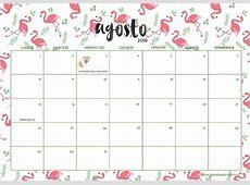 Download scarica e stampa il calendario + planner di