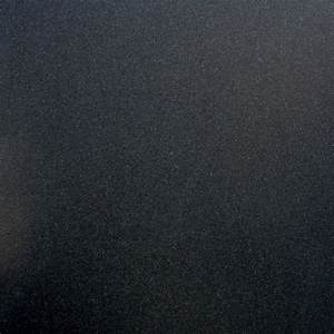 Granite Black Absolute Honed Slab - los angeles - by Ollin ...