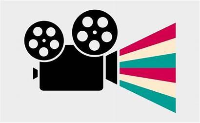 Clipart Cinema Director Movie Film Female Migration
