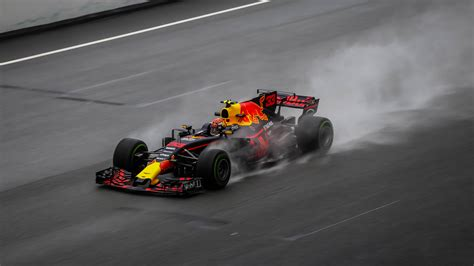 2017 Red Bull Rb13 4k, Hd Cars, 4k Wallpapers, Images