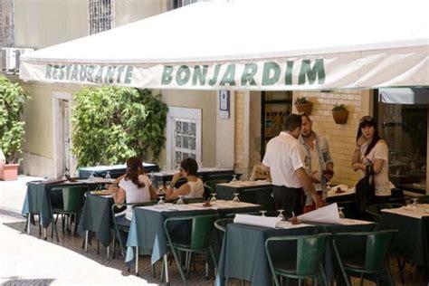 De rei dos frangos ist die neue marke auf dem markt für fertiggerichte. Bonjardim Rei dos Frangos: Lisbon Restaurants Review ...