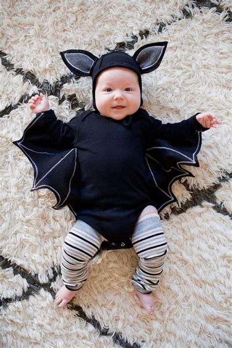 die lustigsten faschingskostueme fuer babies