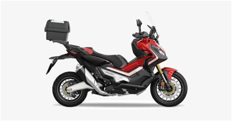 Honda X Adv Backgrounds by 2018 Honda X Adv750 Honda X Adv Price Philippines