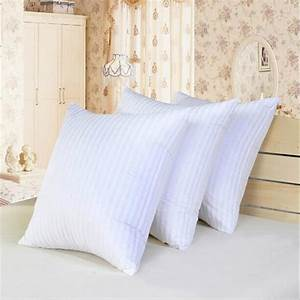 online get cheap pillow insert aliexpresscom alibaba group With cheap euro pillow inserts