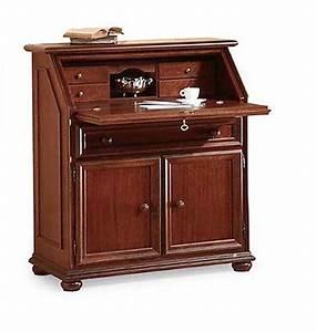 Sekretaer Moebel : a1b sekret r schreibtisch tisch italienisch m bel antik ebay ~ Pilothousefishingboats.com Haus und Dekorationen