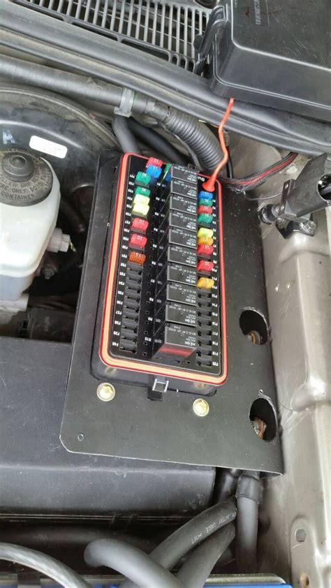 jeep box car 1290 best jeep xj mods n stuff images on pinterest 4x4