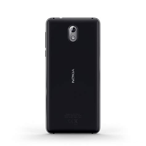 rich in features nokia 2 1 and nokia 3 1 convulse the market rates the